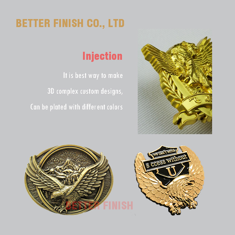 betterfinish-Injection