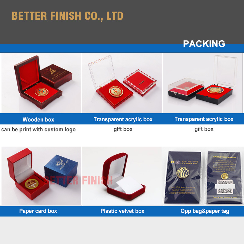 betterfinish-packing