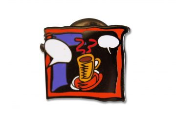Corporate Pins