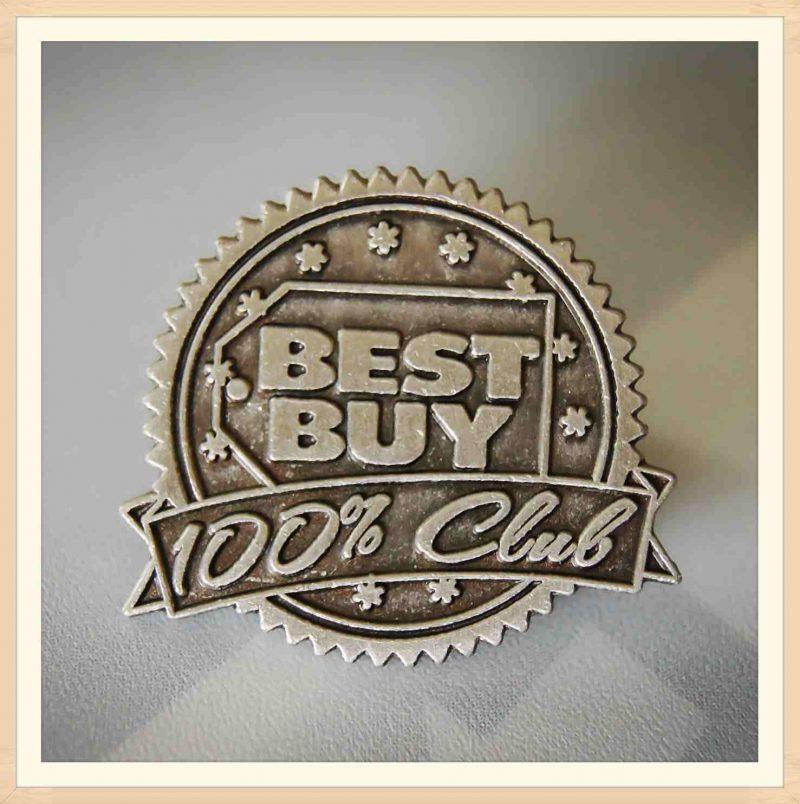 Best Guy Club