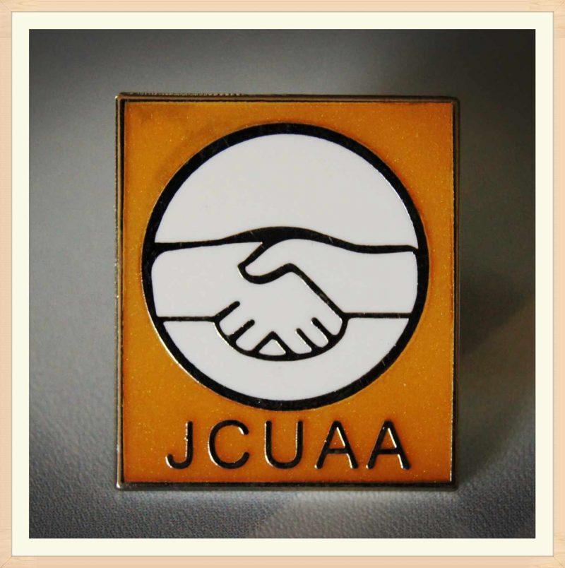 JCUAA