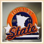 State Pins