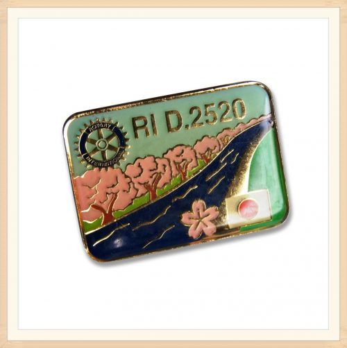 soft-enamel-pin-with-epoxy
