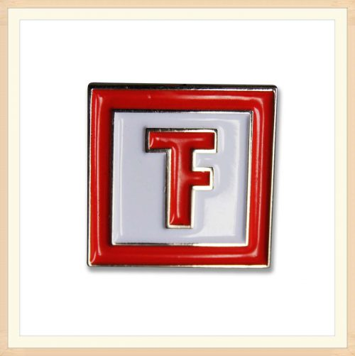 soft-enamel-square-pin