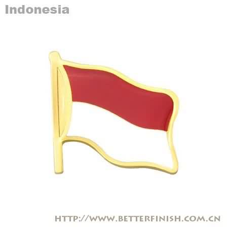 Indonesia_flag_pin