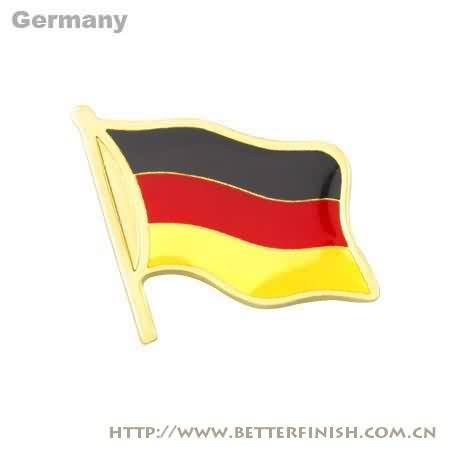 germany_flag_pin