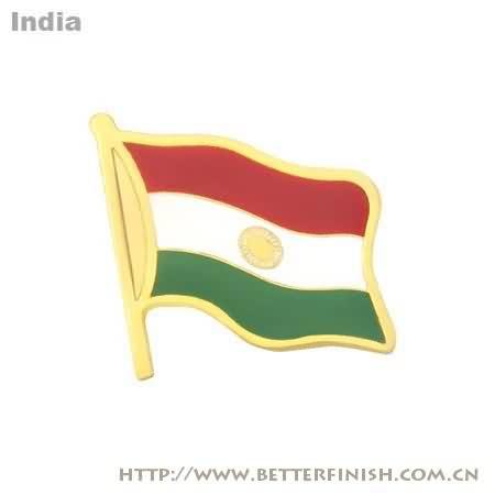 india_flag_pin
