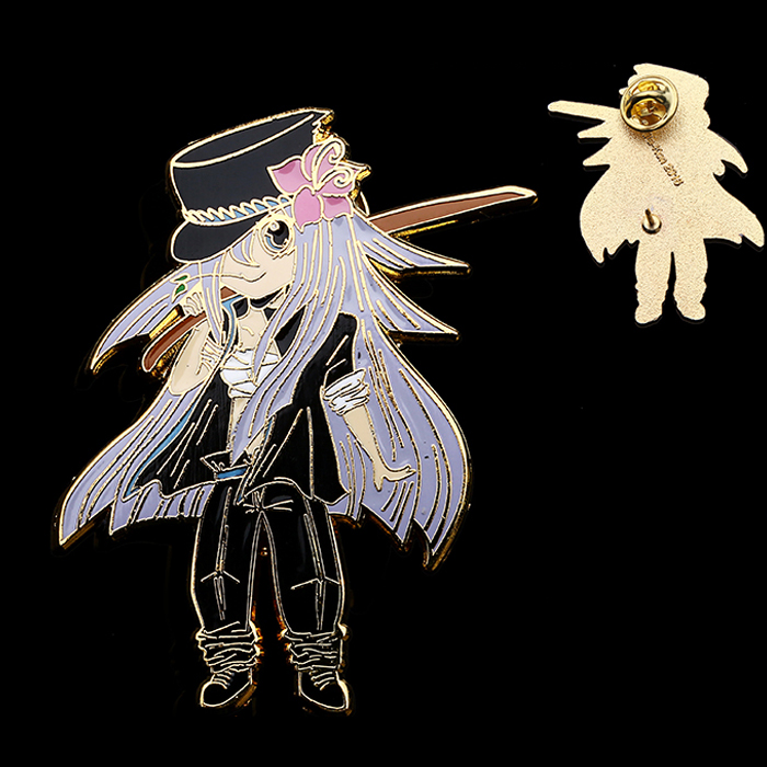 cosplay-lapel-pin