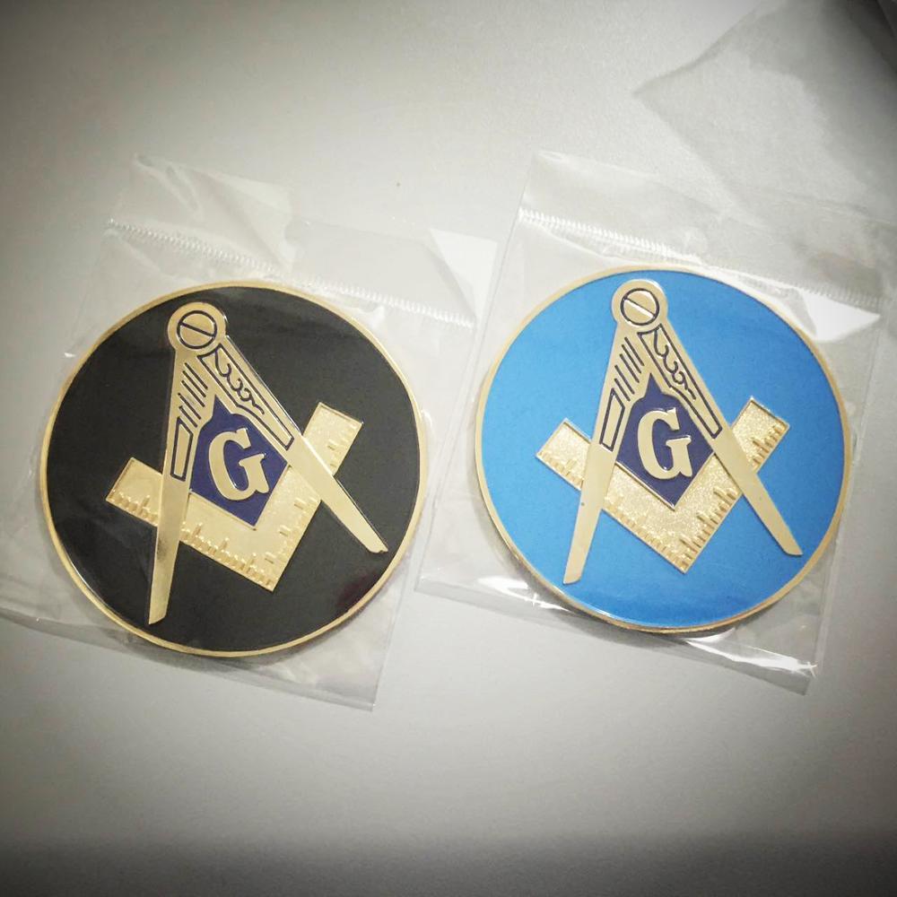 G pins 02