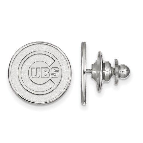 UBS Die Struck Lapel Pins