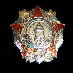 Custom Enamel Lapel Pins In Russian