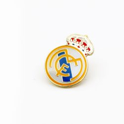 Spain Enamel Lapel Pins