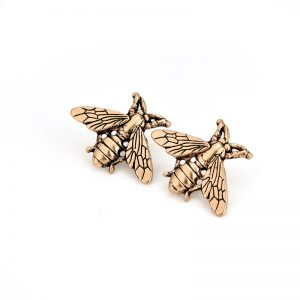 Wholesale Bee Pins