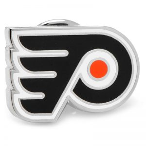 Philadelphia Enamel Lapel Pins