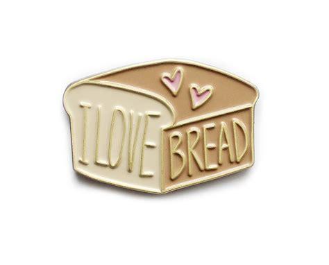 Love couple Badge