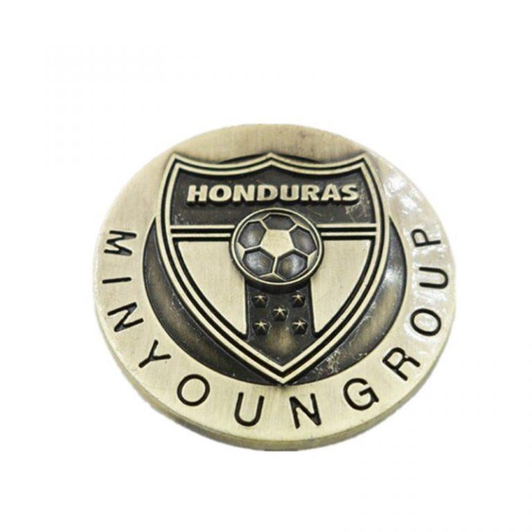Enamel Pins - Buy Best Custom Enamel Badges/Pins